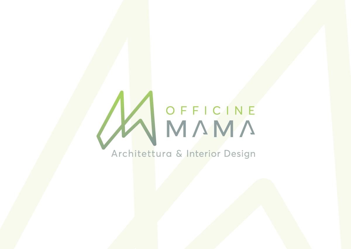 Naming & Logo